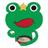 goo_desu avatar