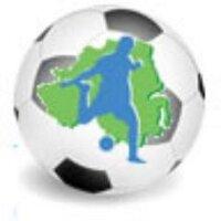 NIFL Football