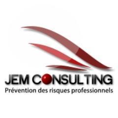 Jem Consulting