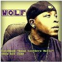 Byron Wolf - @yungGSW - Twitter