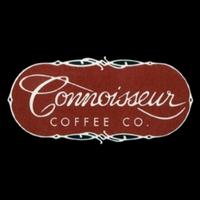 Connoisseur Coffee