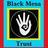 Black Mesa Trust