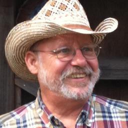 John Rose Putnam