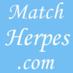 MatchHerpes.com Troy