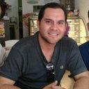 Jorge Machuca G. (@1979george) Twitter