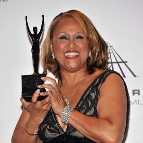 darlene love all alone on christmas