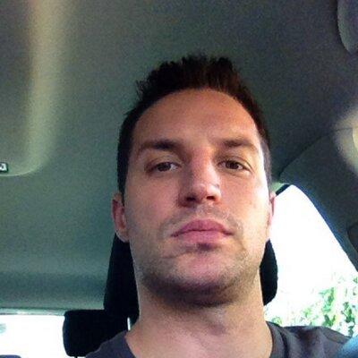 Daniel Welser (@20Vassili) Twitter profile photo