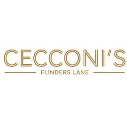 @CECCONIS