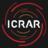 ICRAR