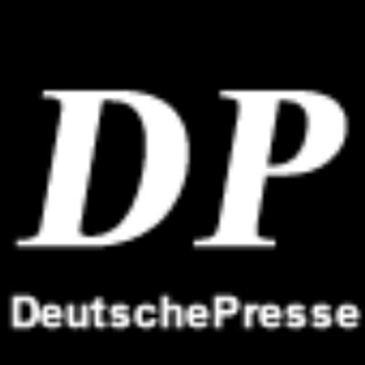 Deutschepresse At Deutschepresse Twitter