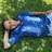 @ramodemo Profile picture