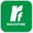 Railfuture EAnglia