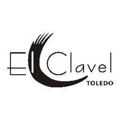 01ece0734 El Clavel ( El Clavel)