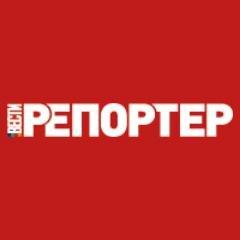 @VestiReporter