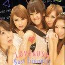 Saki Hashimoto (@13saki) Twitter