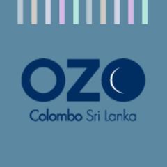 @OZOColombo