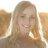 lerina_steyn