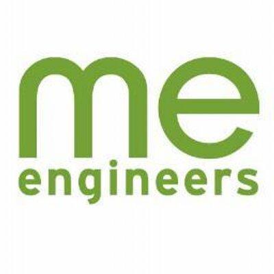 1000  ideas about Mechanical Engineering University on Pinterest ...