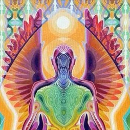Manifest Life