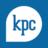 kpcnews