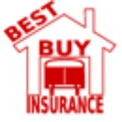 Best Buy Insurance >> Best Buy Insurance Bestbuyinsure Twitter