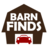 Barn Finds (@barnfinds) Twitter profile photo