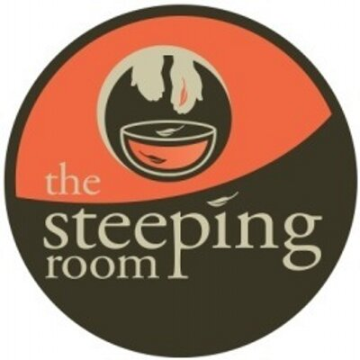 The Steeping Room (@TheSteepingRoom) | Twitter