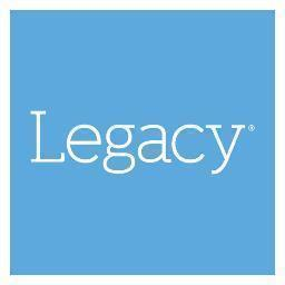 @LegacyCL