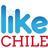 likechile