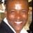 Musa Jackson