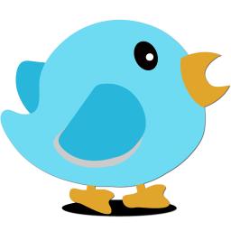 Twitpane ついっとぺーん Twitterクライアントtwitpane ついっとぺーん V9 4 0をリリースしました Twitterの仕様変更に合わせてプロフィールアイコンを丸く表示するように変更しました タイムライン表示設定から元に戻すこともできます T Co