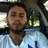 ralberto927's avatar'