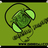 Gbedu Radio™