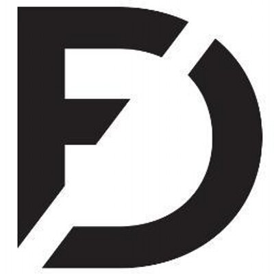 Frames Direct (@FramesDirect) | Twitter