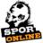 Spor Online twitter.
