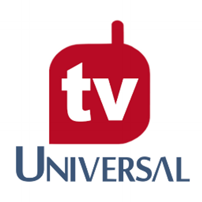 tv universal tvuniversalorg twitter. Black Bedroom Furniture Sets. Home Design Ideas