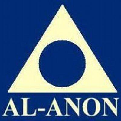 Al Anon