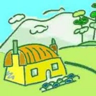 CottageHour