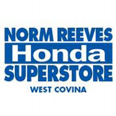 West Covina Honda >> Honda West Covina Hondawestcovina Twitter