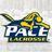 Pace Lacrosse