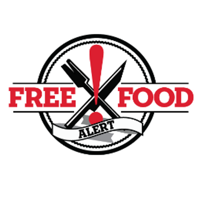 Image result for free food