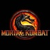 mortal kombat mk mortalkombat mk mortalkombat account is now ...