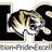 LSHS Soccer Program
