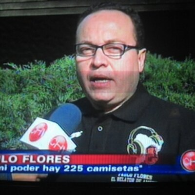 Colombia.com - Fútbol: Javier Flores says he killed Junior fan in self-defense