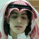 فهد الجنوبي (@11Elan) Twitter