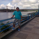 Raul Salas Pacheco (@2385Salas) Twitter