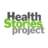 HealthStories avatar
