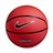 Mini Basketball Assc