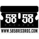58/58 Records (@5858Records) Twitter