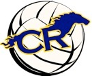 Cy Ranch Volleyball